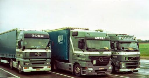 MAN-MB-Volvo
