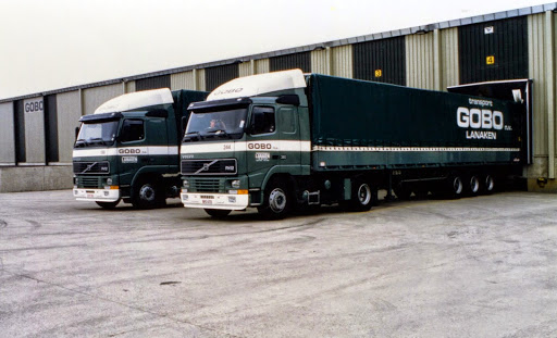 Volvo-11