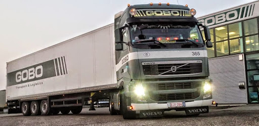 Volvo-12