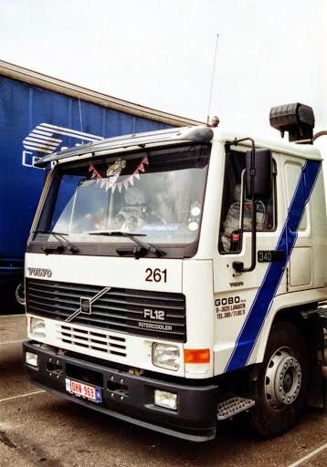 Volvo-29