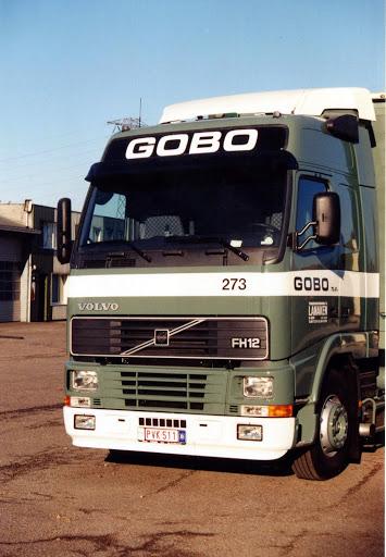 Volvo-30