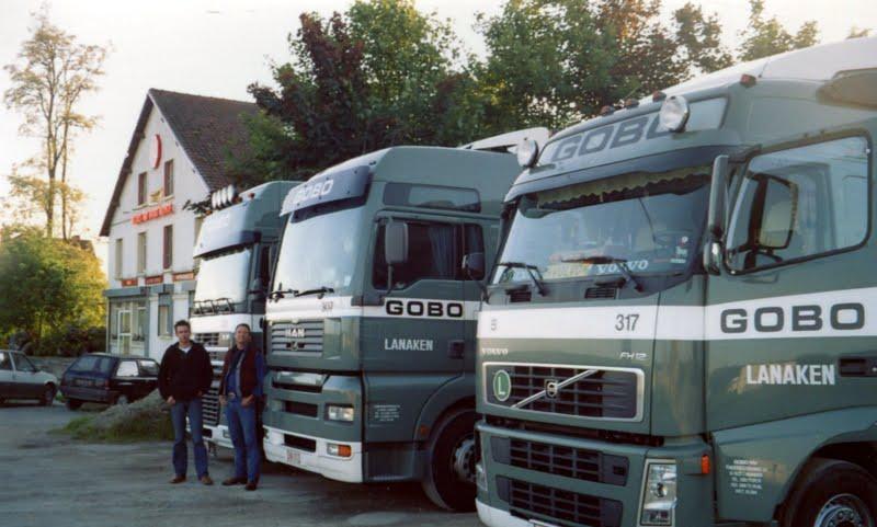 Volvo-9