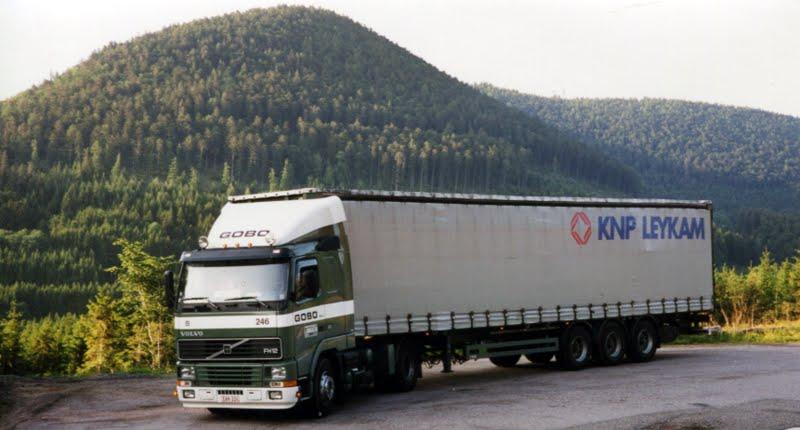 Volvo-246-FH-12