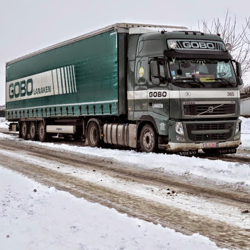 Volvo-365-Archief--Jos-Libaers