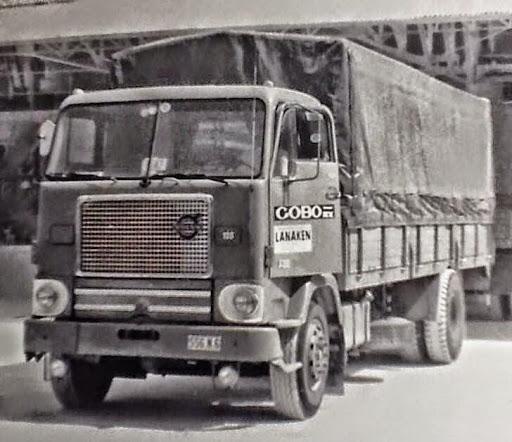 Volvo-F--88-tweede-serie
