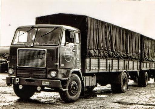 Volvo-F-88-eerste-serie