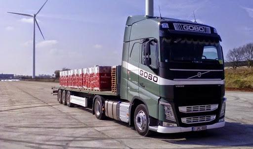 Volvo-euro-6