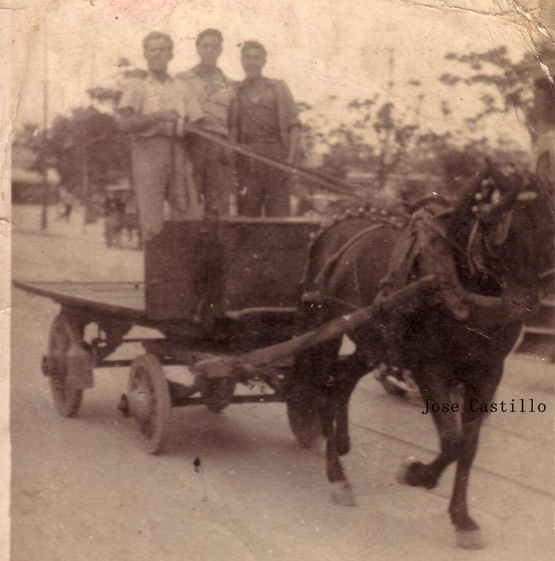 1946-Transportes