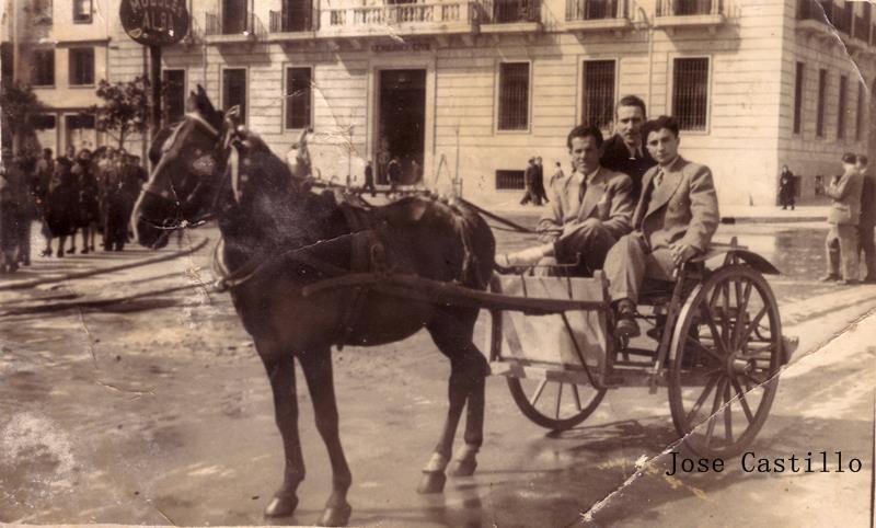 1948-Taxi-Santader