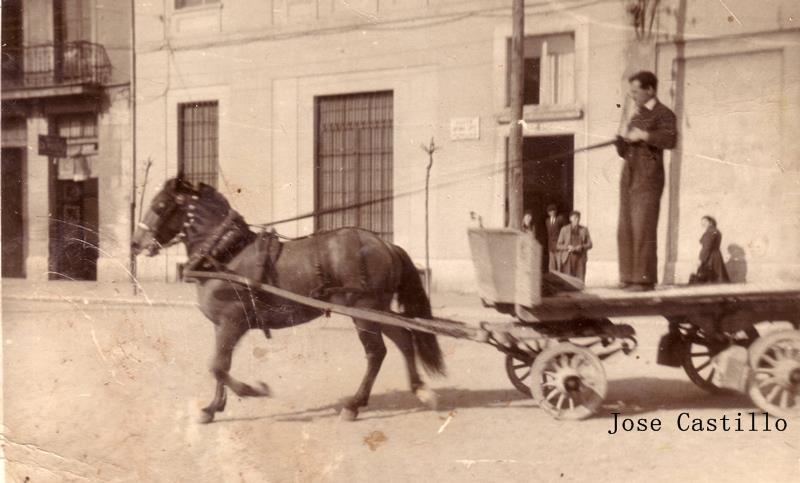 1953-haven-Santander