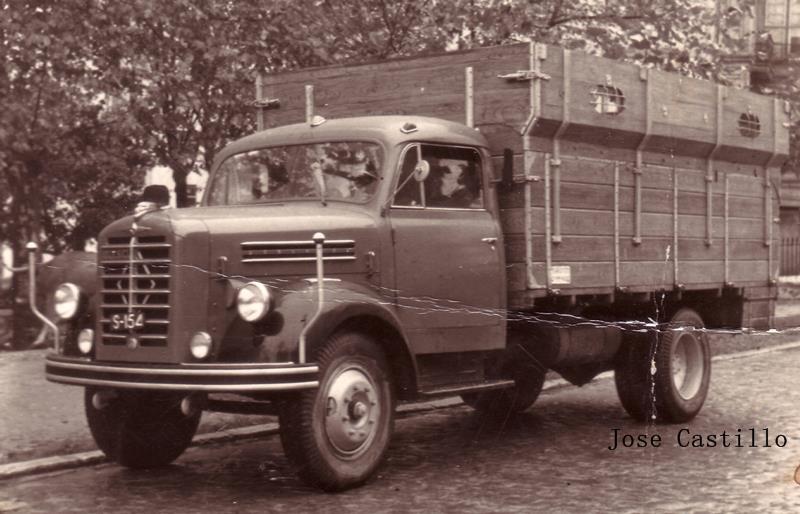 Borgward-2
