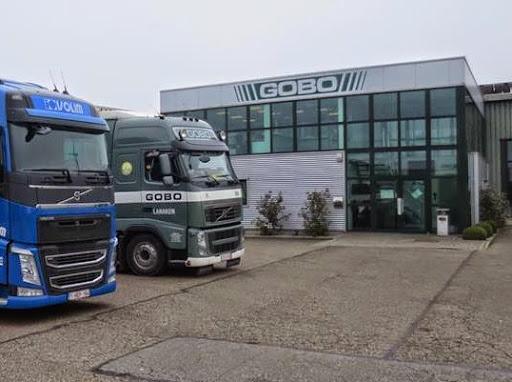Volvo-Jos-in-Lanaken