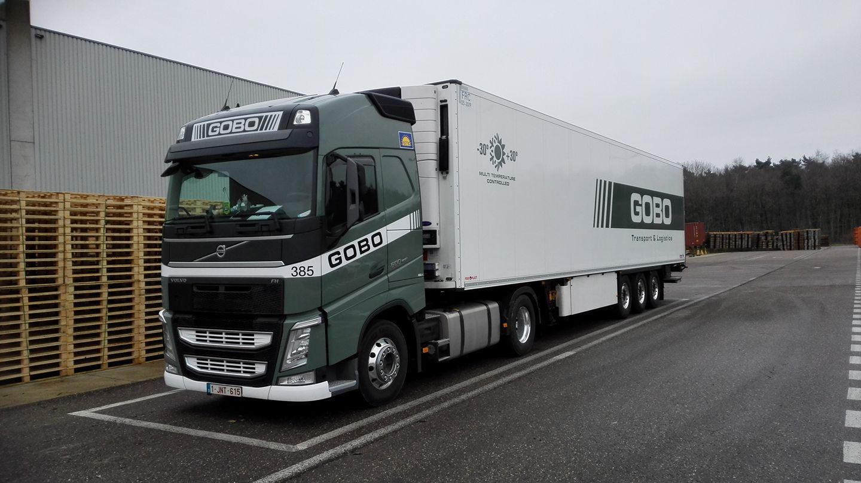 Volvo-Xavier-Gerets