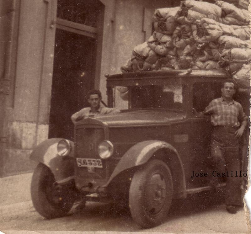 Fiat-Ardita-1947-Abril