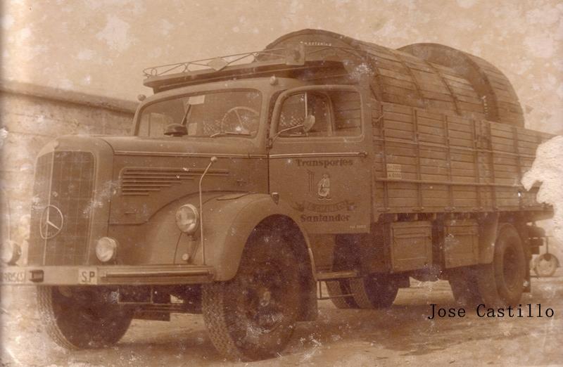 Mercedes-L--315-52