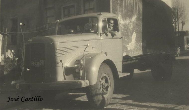 Mercedes-L-5500-1