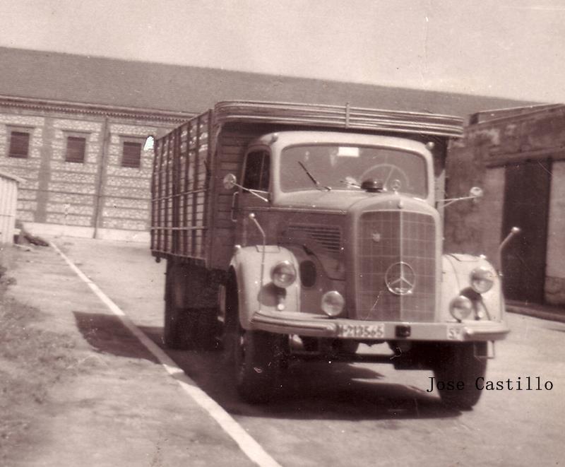 Mercedes-L-5500-4