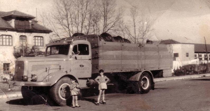 Mercedes-L-5500-5