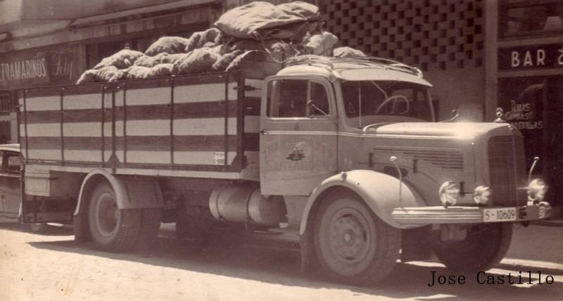 Mercedes-L-5500-6