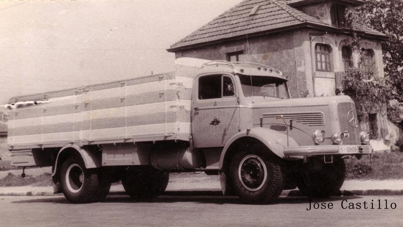 Mercedes-L-5500-8