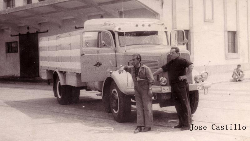 Mercedes-L-5500-9