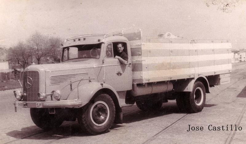 Mercedes-L-5500-19