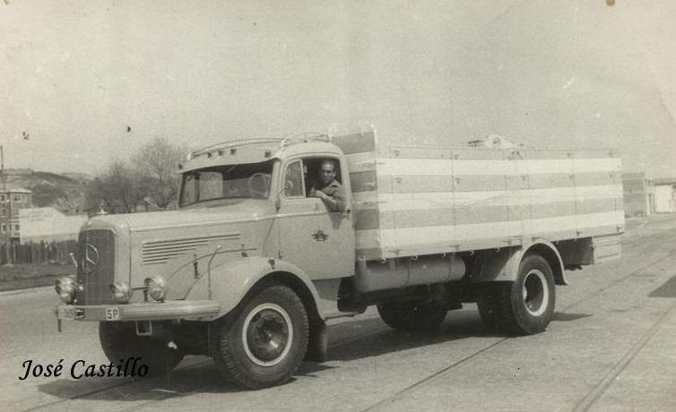 Mercedes-L-5500-23