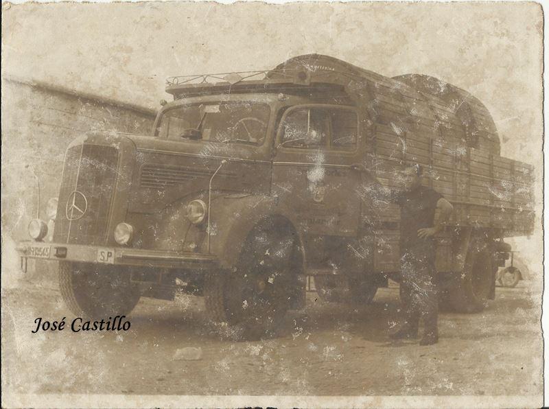 Mercedes-L-5500-24