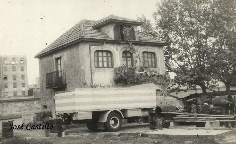 Mercedes-L-5500-26