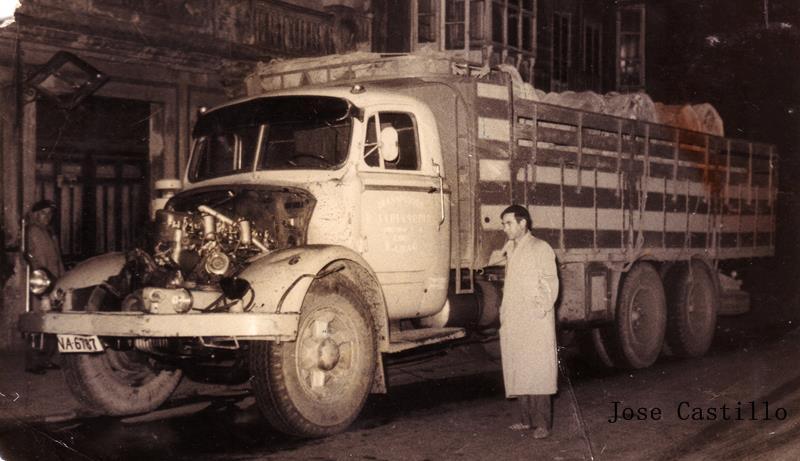 Mercedes-L-5500-28