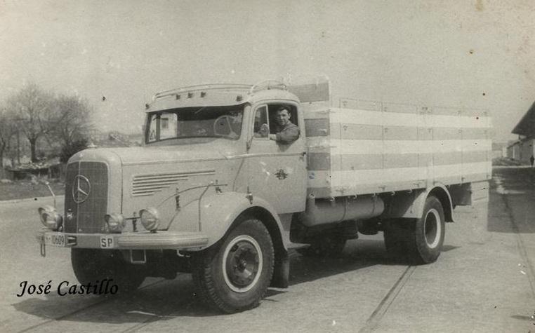 Mercedes-L-5500-29