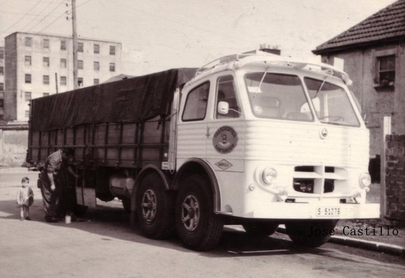 Pegaso-6
