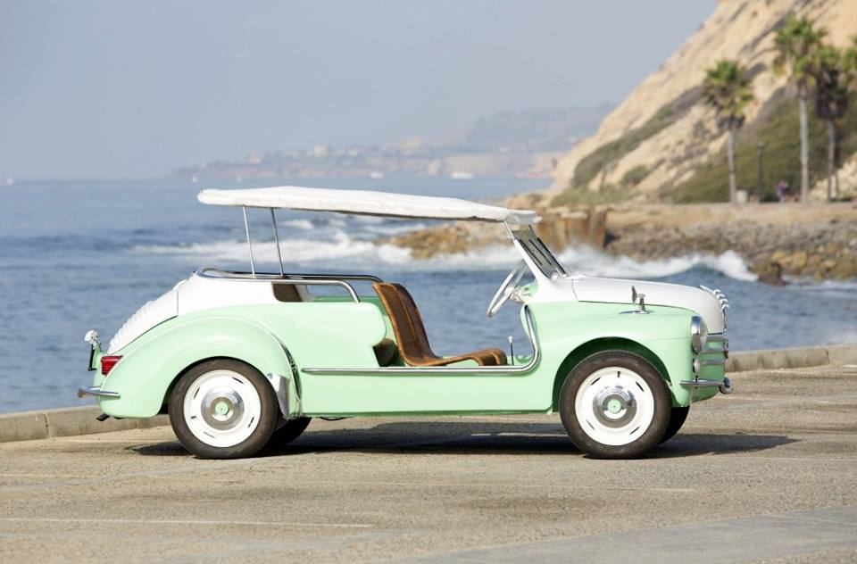 Renault-4-CV-Jolly-1961-1
