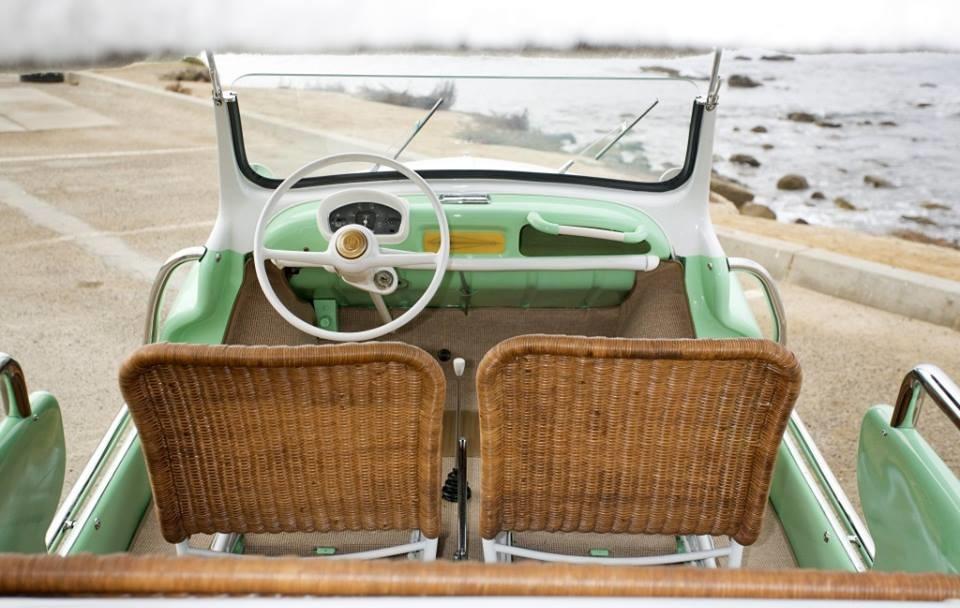 Renault-4-CV-Jolly-1961-2