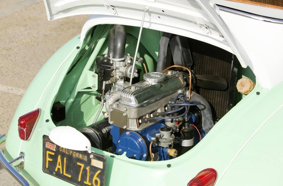 Renault-4-CV-Jolly-1961-3