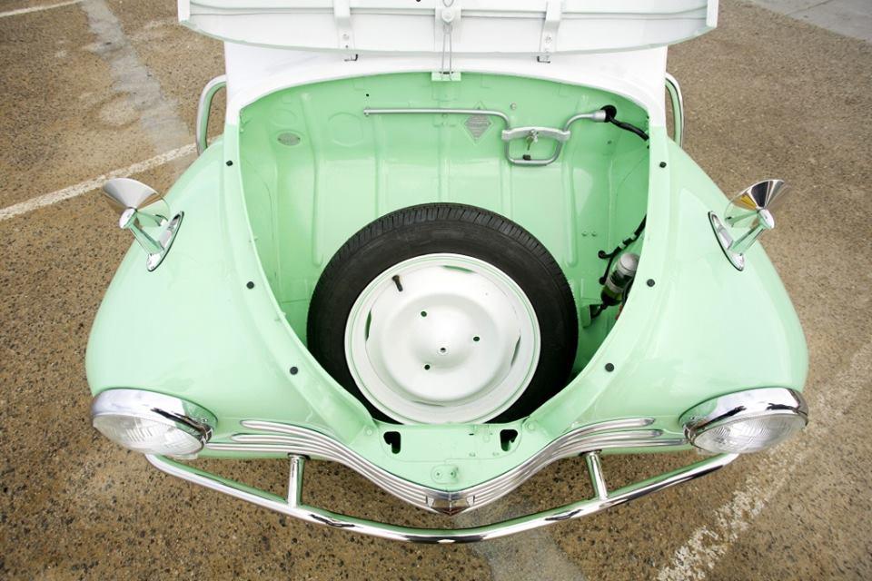 Renault-4-CV-Jolly-1961-4