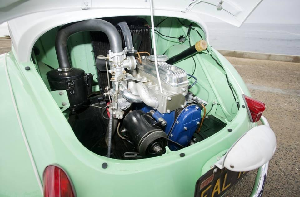 Renault-4-CV-Jolly-1961-5