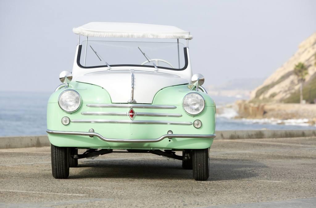 Renault-4-CV-Jolly-1961-7