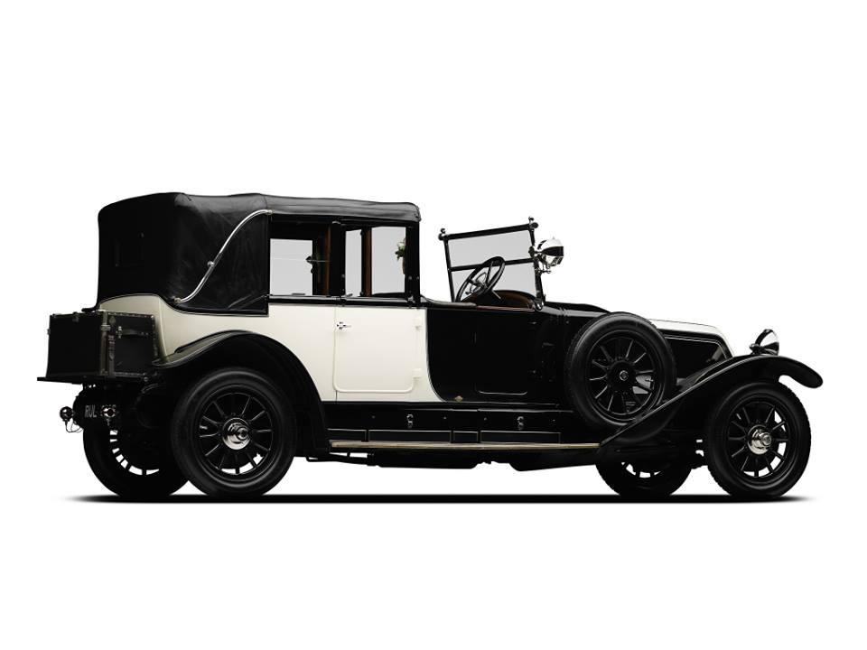 Renault-40-CV-Type-JV-1922-1