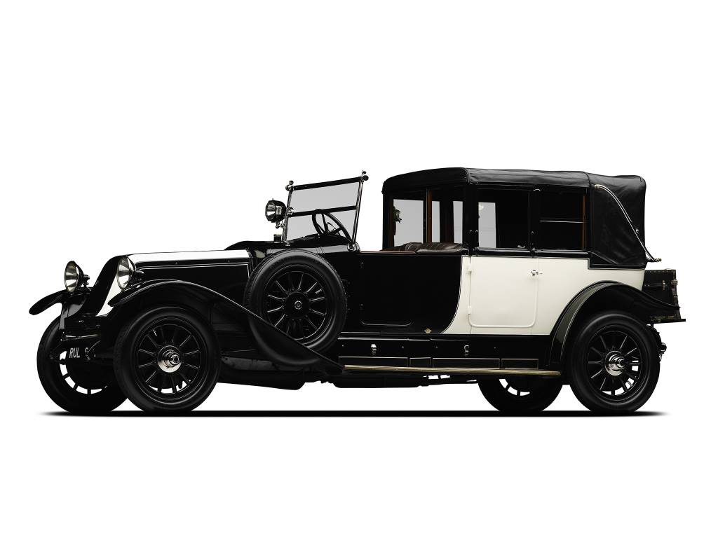 Renault-40-CV-Type-JV-1922-2
