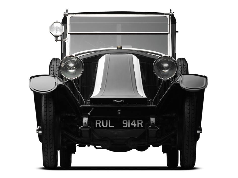 Renault-40-CV-Type-JV-1922-3