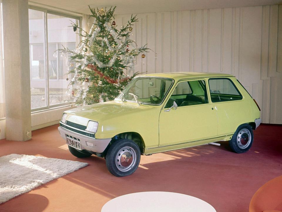 Renault-5-3-deuren-1972---1985-1