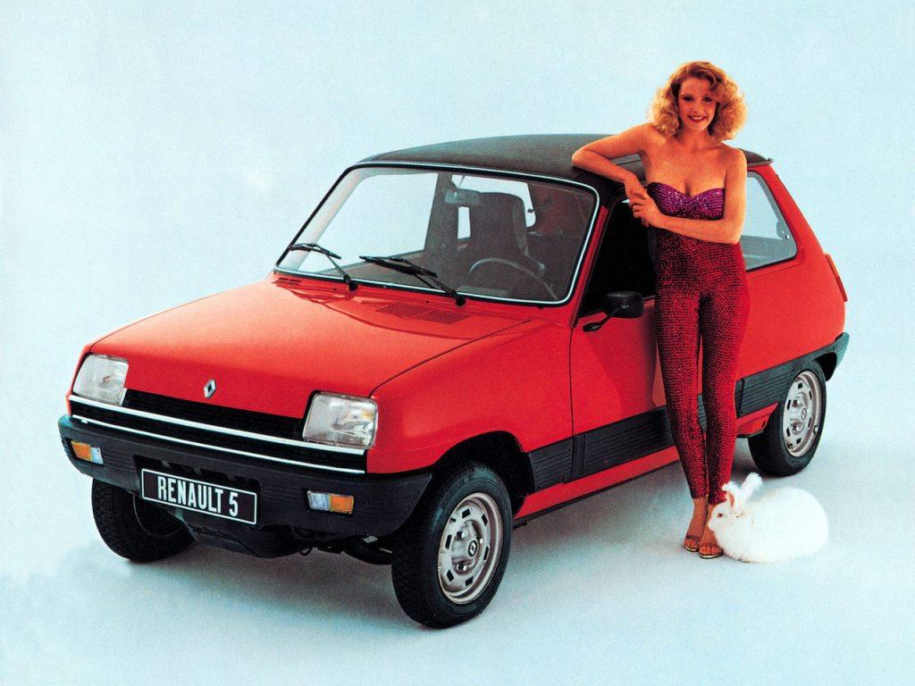 Renault-5-3-deuren-1972---1985-2