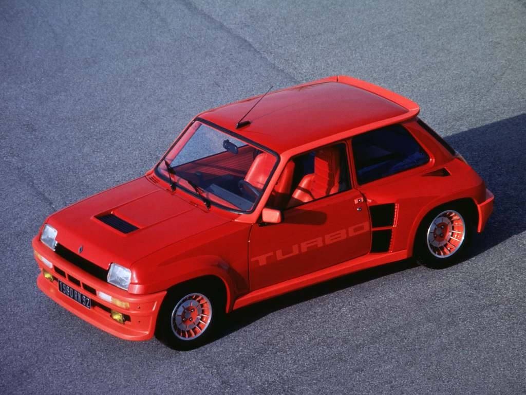 Renault-5-Turbo-1