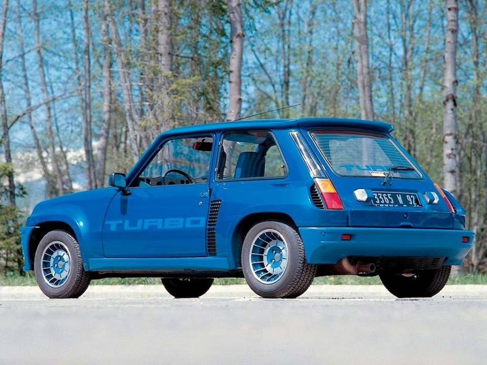 Renault-5-Turbo-2