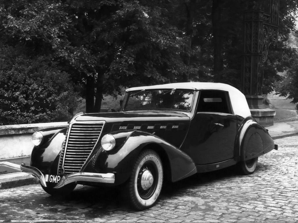 Renault-Suprastella-1938---1940-1
