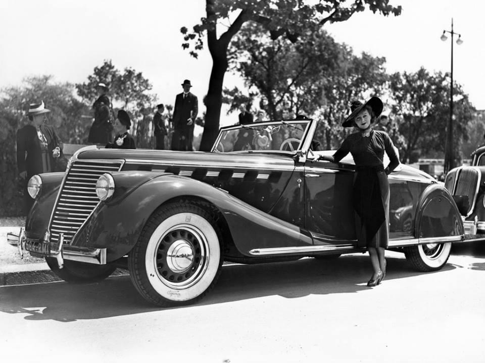 Renault-Suprastella-1938---1940-2