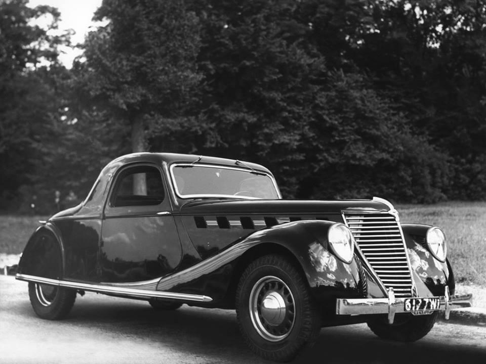 Renault-Suprastella-1938---1940-3