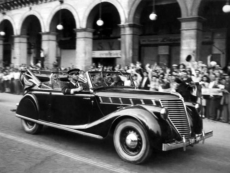 Renault-Suprastella-1938---1940-4