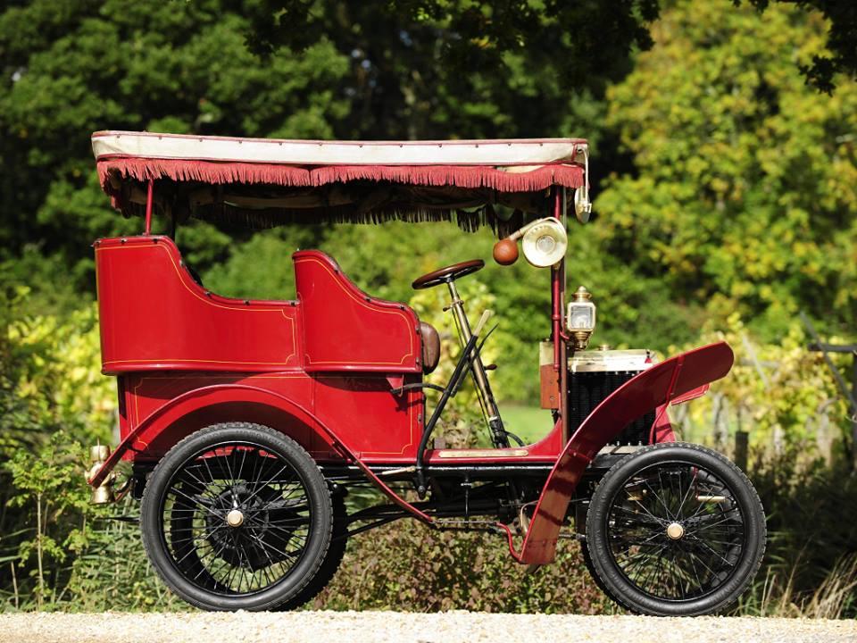 Renault-Type-D-4-1-2-CV-Tonneau-1901-1